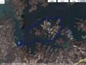 Lake Lanier Trip