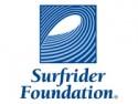 surfiderlogo200x150