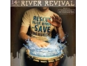 2010 River Revival 125x94